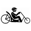 Recumbent-Bikes