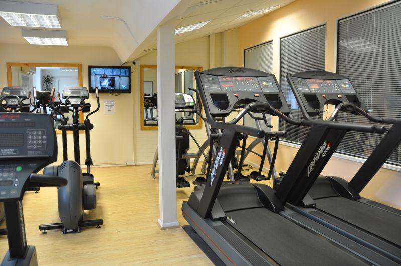 workoutz-gym (18)