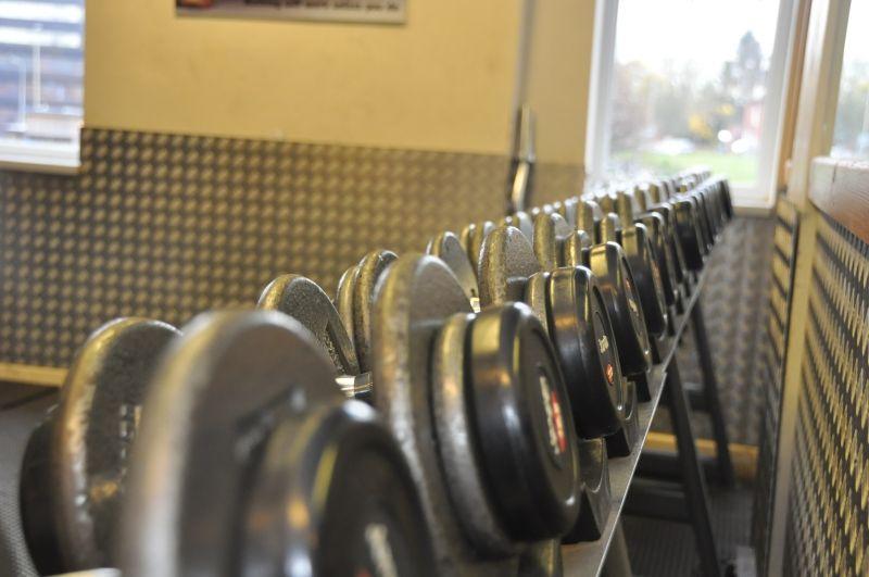 workoutz-gym (29)