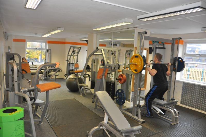 workoutz-gym (31)