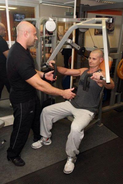 workoutz-gym (44)