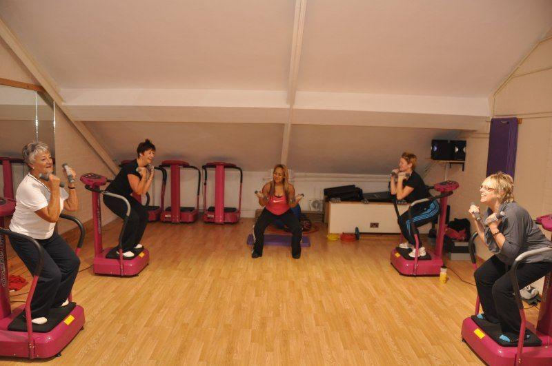 workoutz-gym (46)