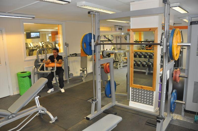 workoutz-gym (49)
