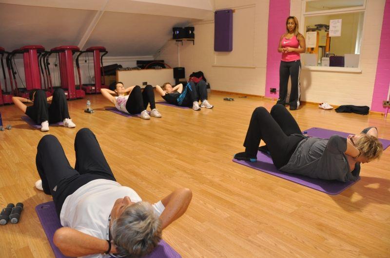 workoutz-gym (5)