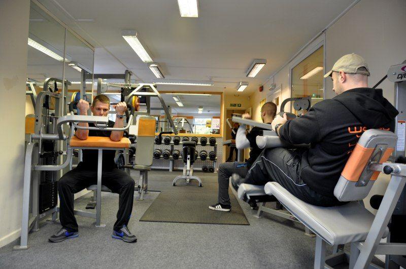 workoutz-gym (50)
